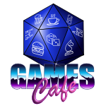 Games Cafe Weiden